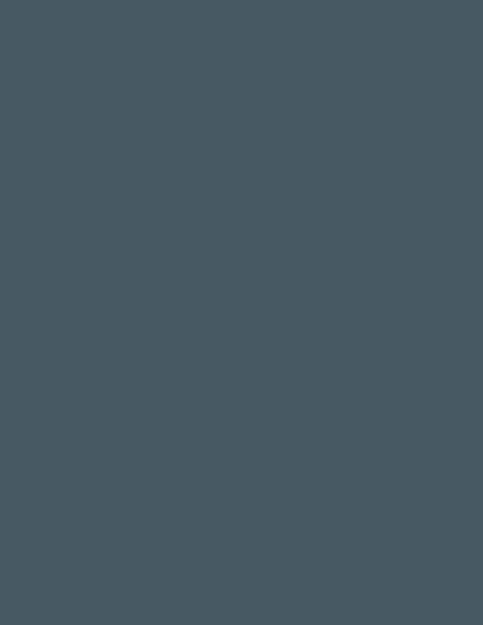 mannstirge - gary dupuis