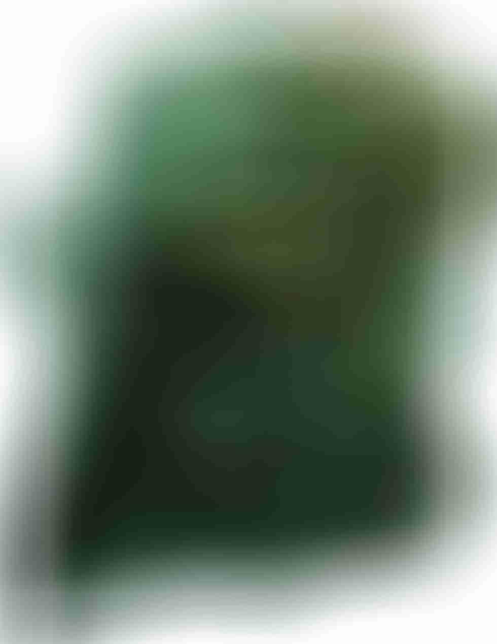 River Beast - Gary Dupuis