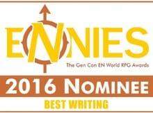 AAW-Ennies-Nominee-2016_Best-Writing