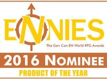 AAW-Ennies-Nominee-2016_Product-of-the-Year