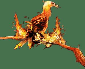 pepfralcon - phoenix__malcolm_mcclinton - shrunk (transparent)