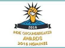 AAW-Indie-Groundbreaker-Nominee
